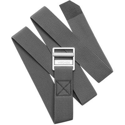 ARCADE BELTS Arcade Belts - Guide