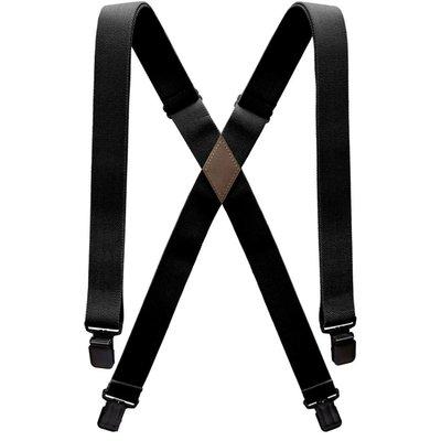 ARCADE BELTS Arcade Belts - Jessup Suspenders