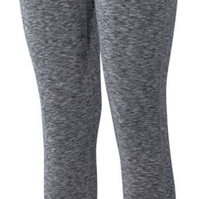 TERRAMAR Terramar - Women's Cloud Nine Tight 2.0