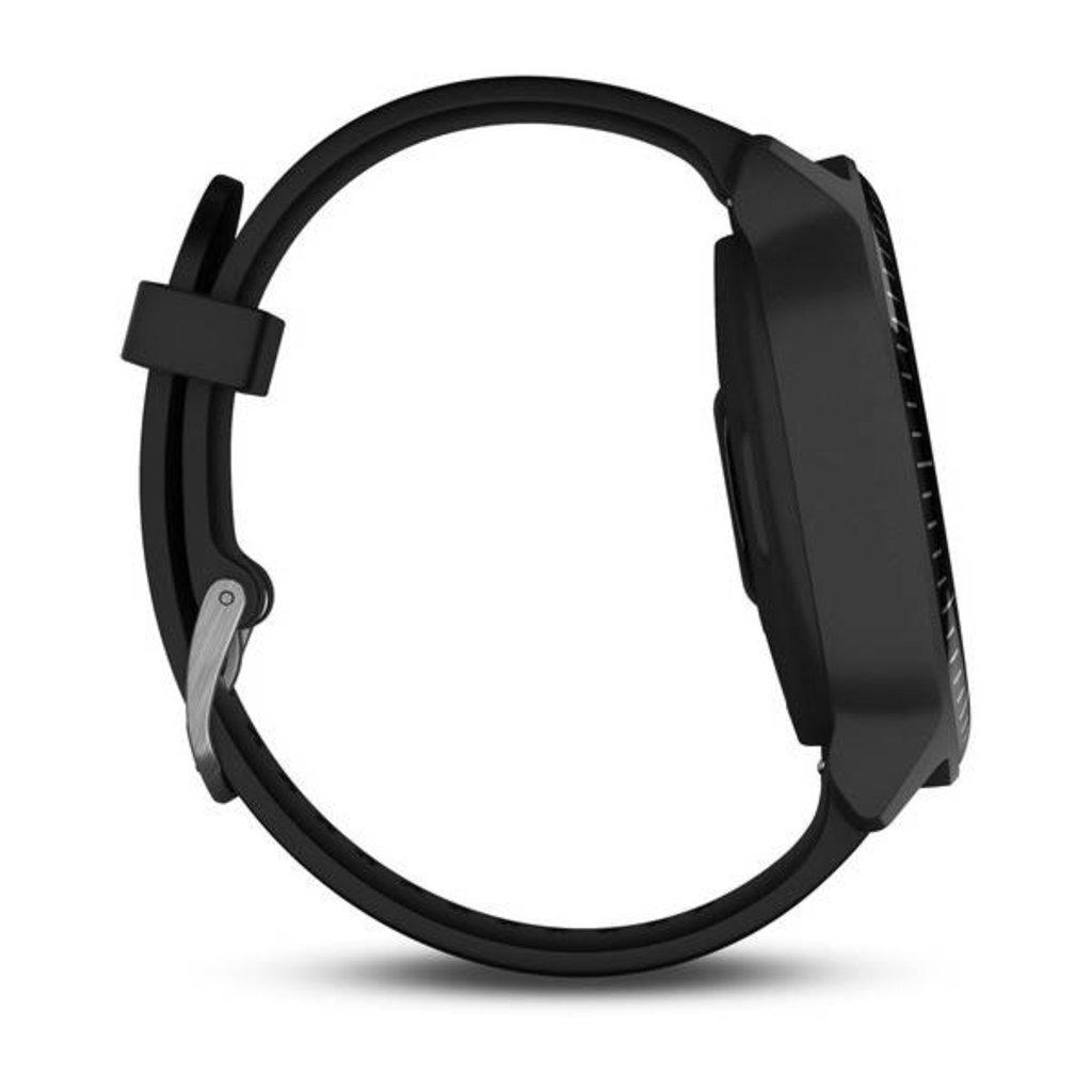 GARMIN Garmin - Vivoactive 3 Music - GPS Smartwatch with Music