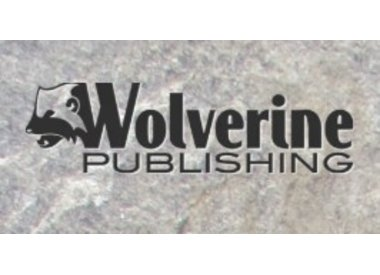 WOLVERINE PUBLISHING
