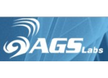 AGS LABS