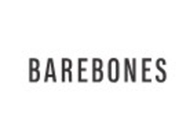 BAREBONES LIVING