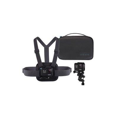 GOPRO GoPro - Sports Kit
