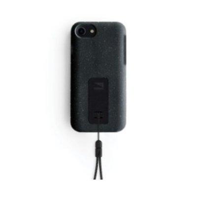 LANDER Lander - Moab IPhone Case + Lanyard