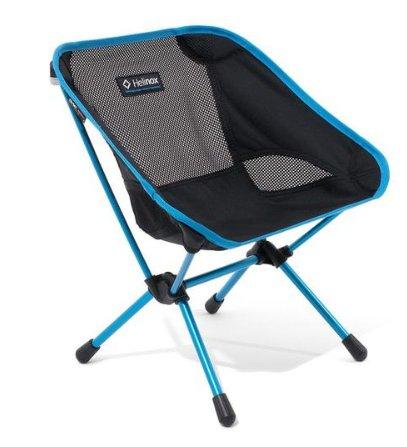 Tremendous Helinox Chair Mini Ibusinesslaw Wood Chair Design Ideas Ibusinesslaworg