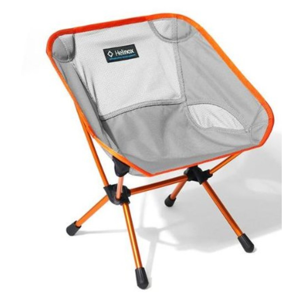 BIG AGNES Helinox - Chair Mini