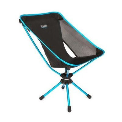 BIG AGNES Helinox - Swivel Chair