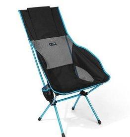 BIG AGNES Helinox - Savanna Chair