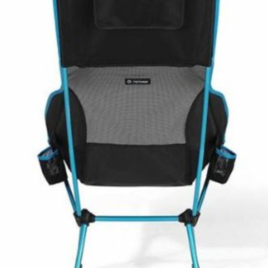 BIG AGNES Helinox - Savanna Chair