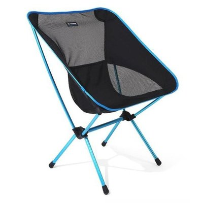 BIG AGNES Helinox - Chair One XL