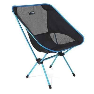 BIG AGNES Helinox - Chair One Large