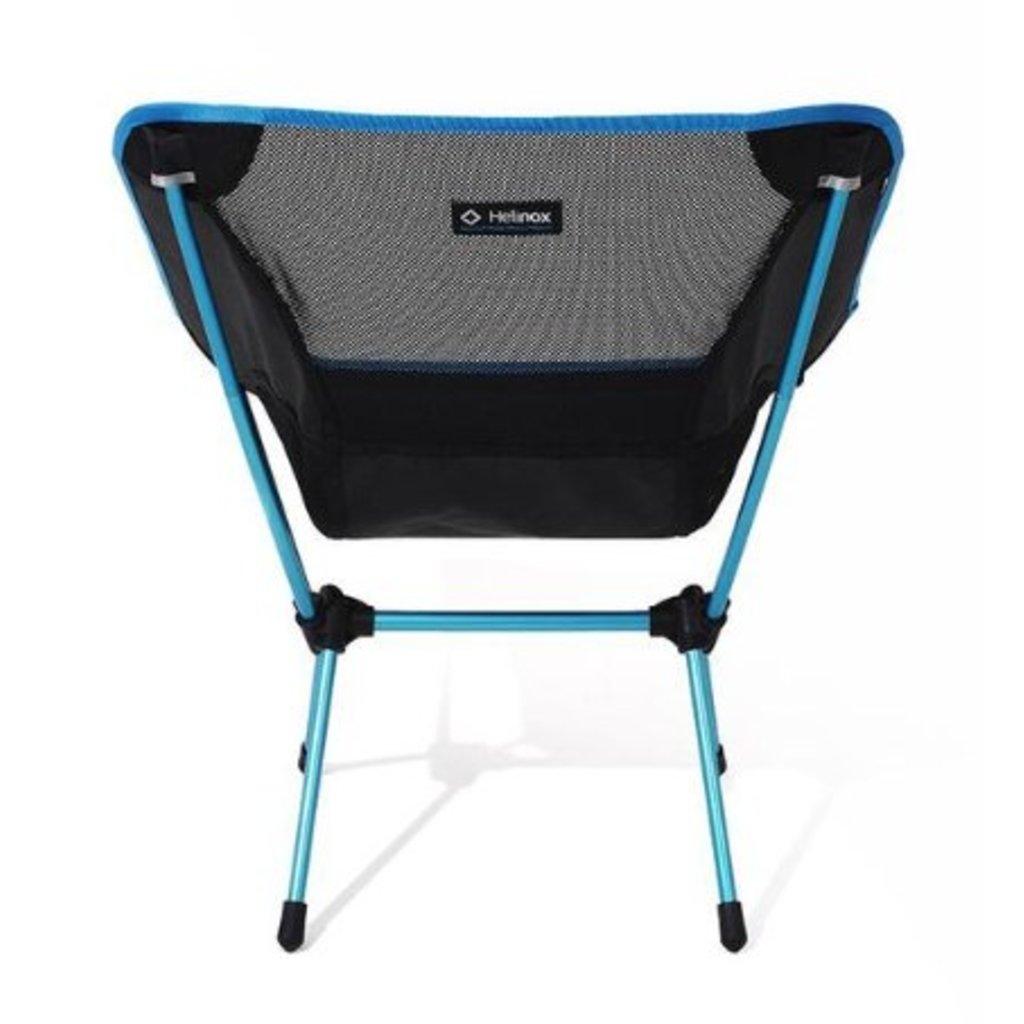 BIG AGNES Helinox - Chair One Large