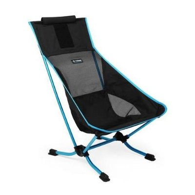 BIG AGNES Helinox - Beach Chair