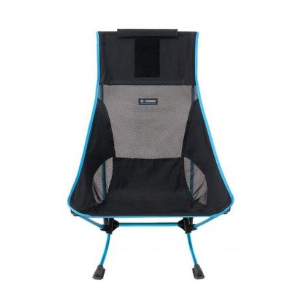 Swell Big Agnes Helinox Beach Chair Machost Co Dining Chair Design Ideas Machostcouk