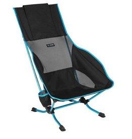 BIG AGNES Helinox - Playa Chair