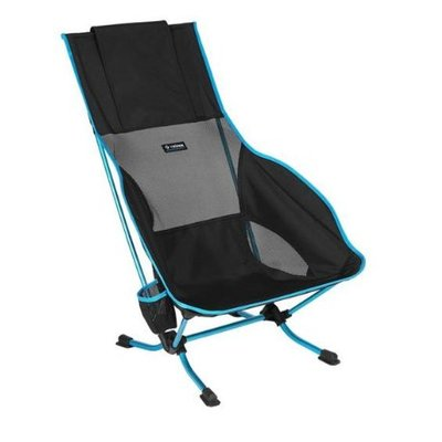 BIG AGNES Helinox - Playa Chair