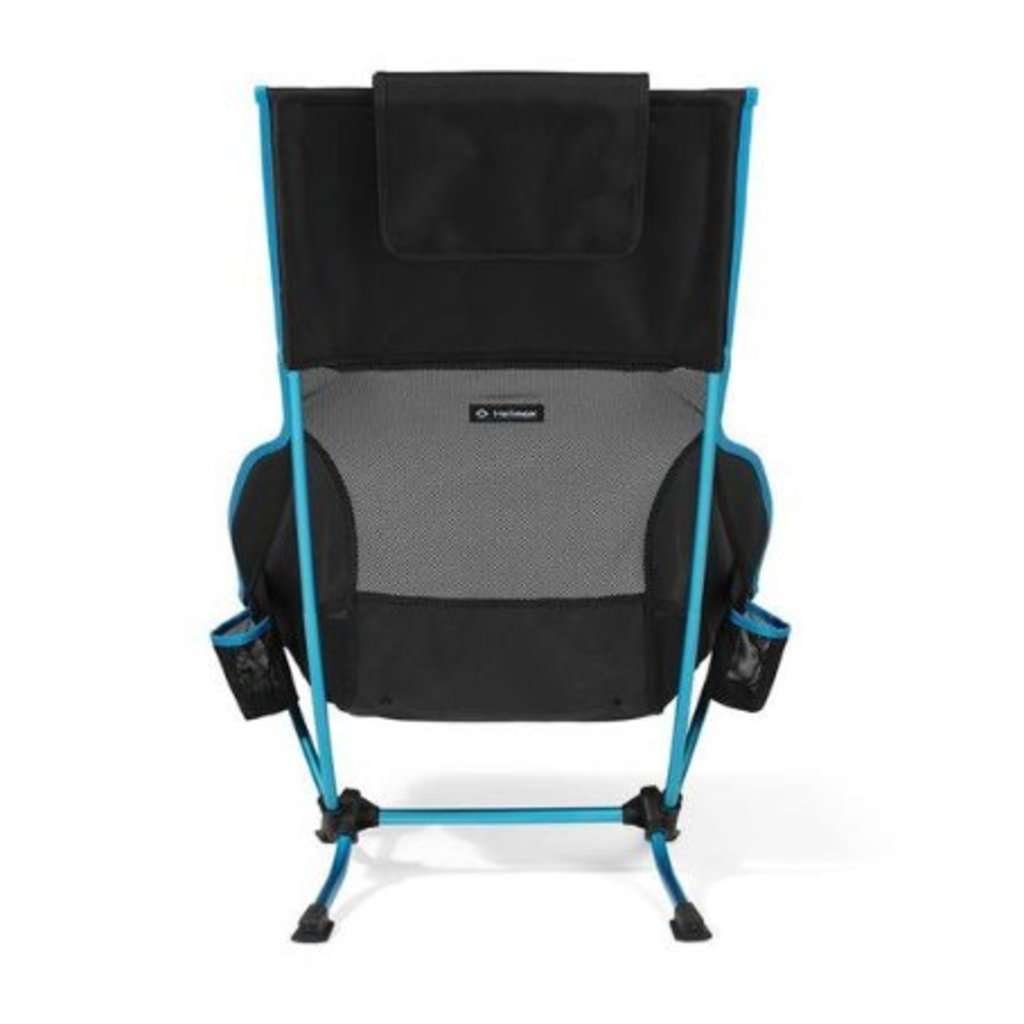 Wondrous Big Agnes Helinox Playa Chair Machost Co Dining Chair Design Ideas Machostcouk