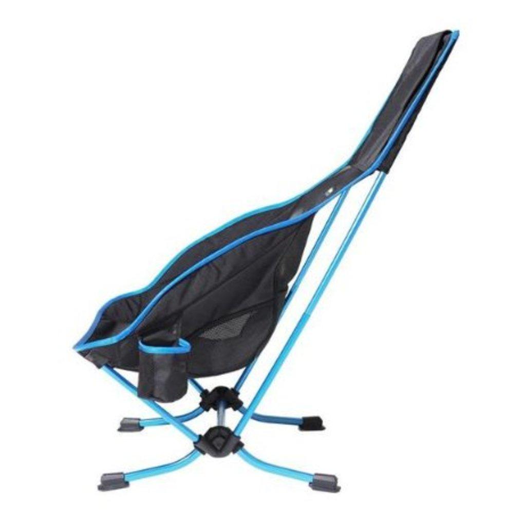 Surprising Big Agnes Helinox Playa Chair Machost Co Dining Chair Design Ideas Machostcouk