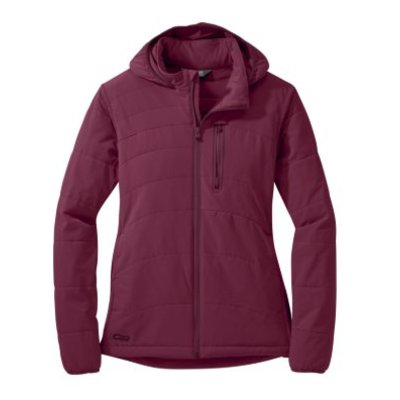OUTDOOR RESEARCH Outdoor Research - Women's Ferrosi Hoody