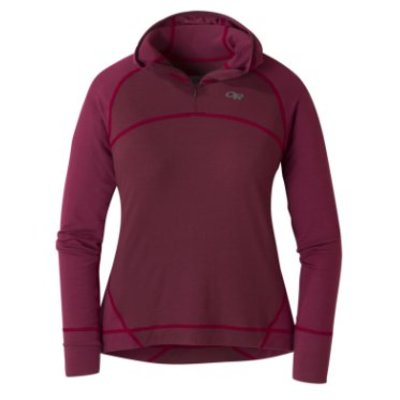 OUTDOOR RESEARCH Outdoor Research - Women's Alpine Onset Hoody