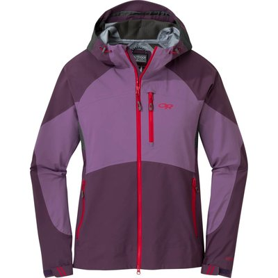 Outdoor Research - Women's Skyward II Jacket