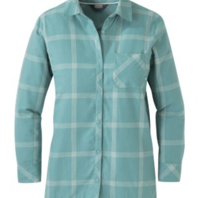 Outdoor Research - Women's Cedar Cove Tunic