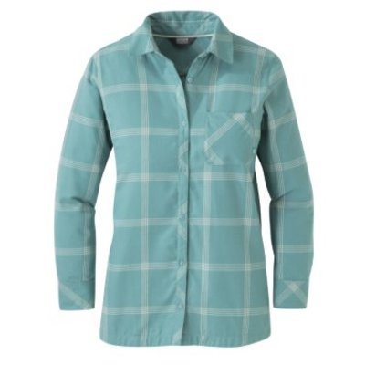 OUTDOOR RESEARCH Outdoor Research - Women's Cedar Cove Tunic
