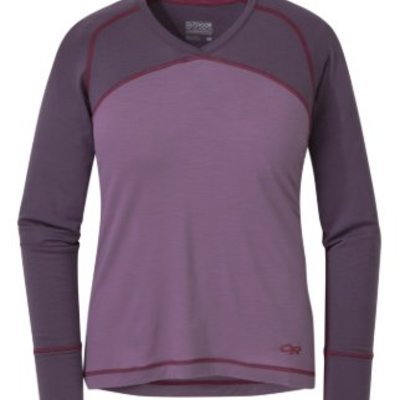 Outdoor Research - Women's Alpine Onset V-Neck