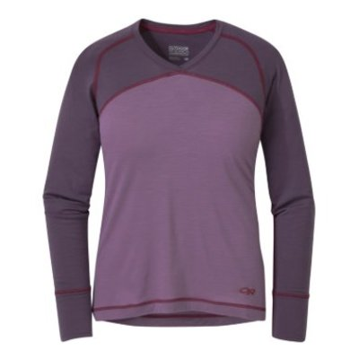 OUTDOOR RESEARCH Outdoor Research - Women's Alpine Onset V-Neck