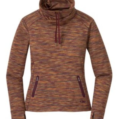 Outdoor Research - Women's Melody Cowl Neck
