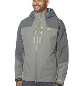 OR - Men's Furio Jacket