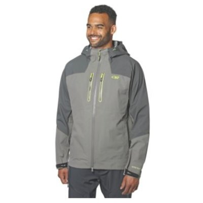 OUTDOOR RESEARCH OR - Men's Furio Jacket