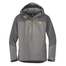 OUTDOOR RESEARCH OR - Men's Furio Jacket