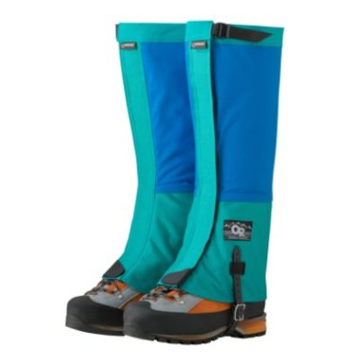 OUTDOOR RESEARCH OR - Retro Crocodile Gaiters