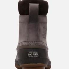 SOREL Sorel - Men's Cheyanne II