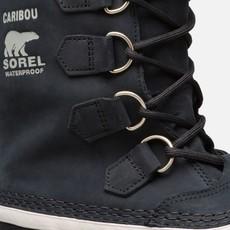 SOREL Sorel - Women's Caribou