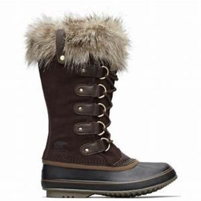 SOREL Sorel - Women's Joan of Arctic