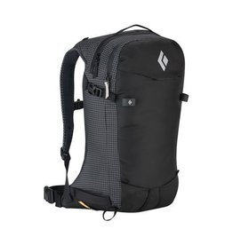 BLACK DIAMOND Black Diamond - Dawn Patrol 25 Backpack