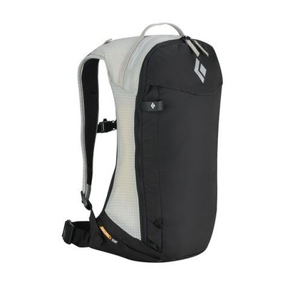 BLACK DIAMOND Black Diamond - Dawn Patrol 15 Backpack