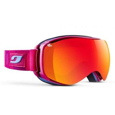 JULBO Julbo - Ventilate Goggles