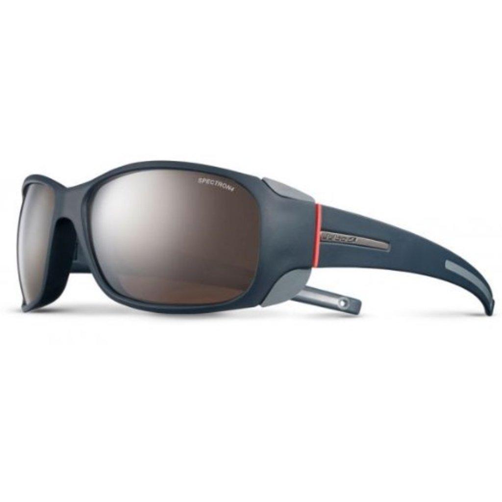 Julbo - Monterosa Sunglasses