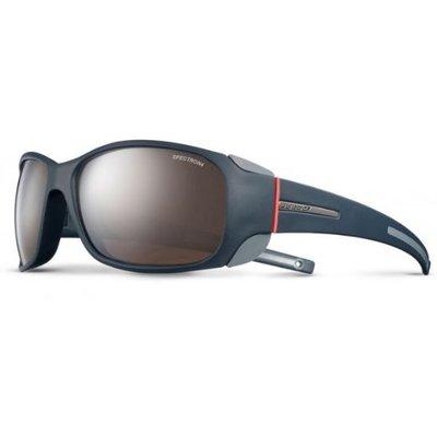 JULBO Julbo - Monterosa Sunglasses
