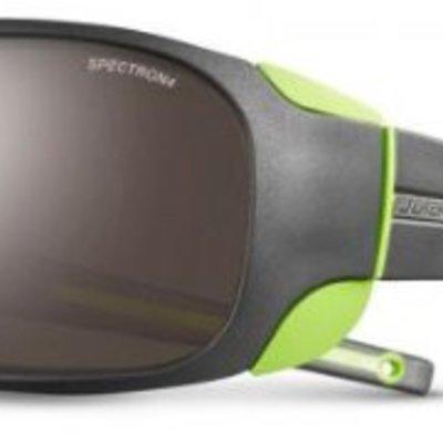 JULBO Julbo - Montebianco Sunglasses