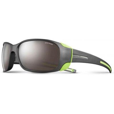Julbo - Montebianco Sunglasses