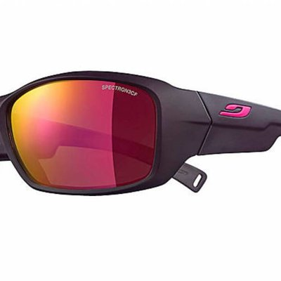 JULBO Julbo - Rookie Junior Sunglasses