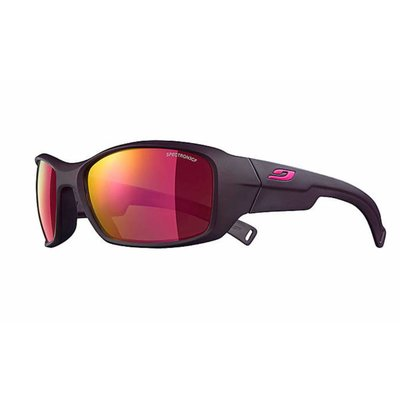 Julbo - Rookie Junior Sunglasses