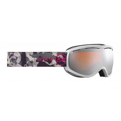 JULBO Julbo - Equinox Goggles