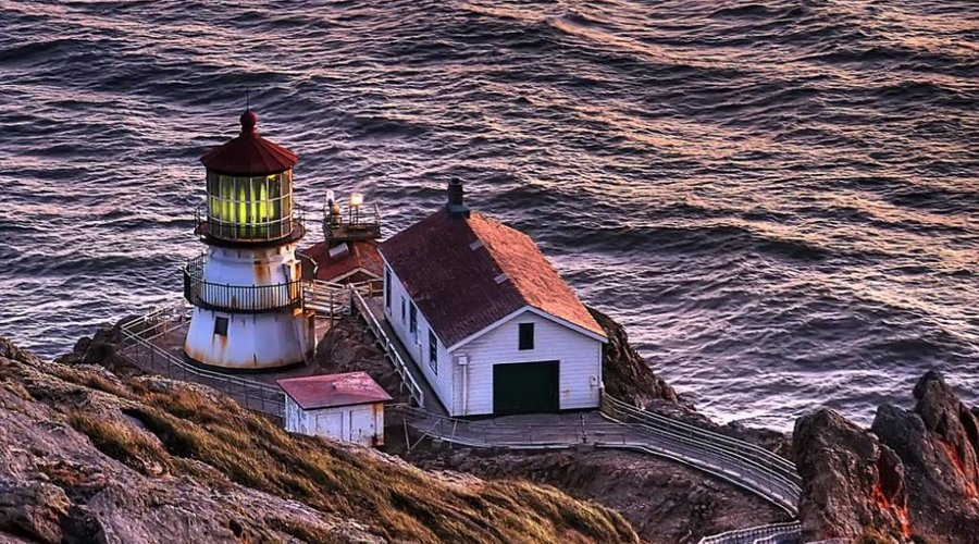 7 Adventurous Things to Do in Point Reyes This Winter