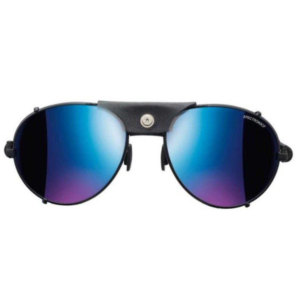 JULBO Julbo - Cham Sunglasses